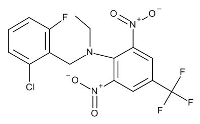 Flumetralin