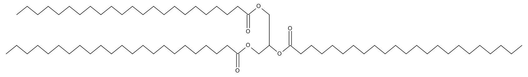 Tritricosanoin
