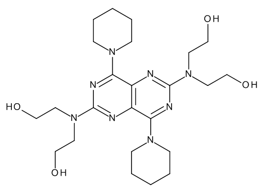 Dipyridamole Assay Standard