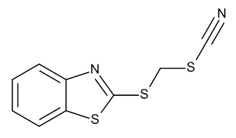 Tolcide 2230 (90%)