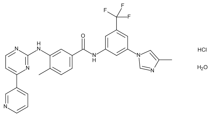 4-(Pyridin-3-yl)pyrimidin-2-ylamine
