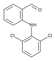 Diclofenac Impurity B