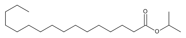 Isopropyl Palmitate
