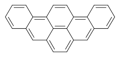 Dibenzo[a,i]pyrene