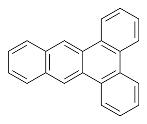 DIBENZ (a.c) ANTHRACENE (purity)