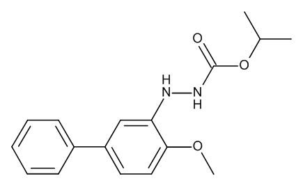 Bifenazate