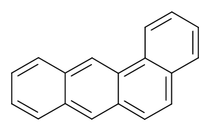 Benz[a]anthracene 100 µg/mL in Acetonitrile