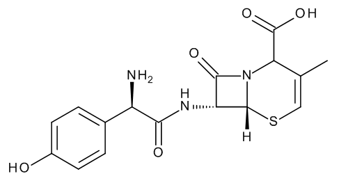 Cefadroxil Related Compound I