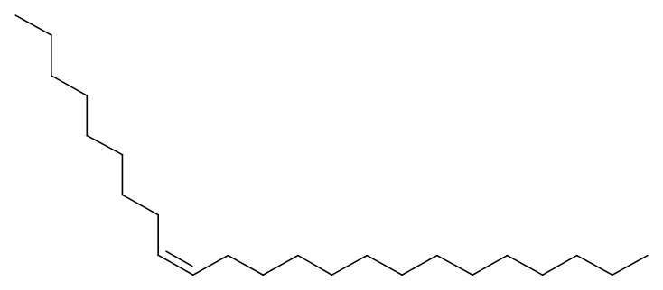 Muscalure