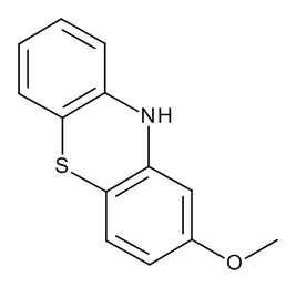 2-Methoxyphenothiazine
