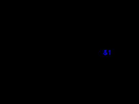 (1RS,2S)-Nicotine N,N'-Dioxide (3-[(1RS,2S)-1-Methyl-1-oxidopyrrolidin-2-yl]pyridine 1-Oxide)