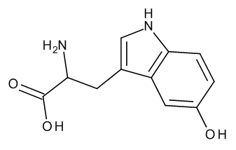 5-Hydroxy Tryptophan