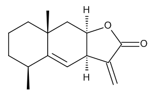 Alantolactone