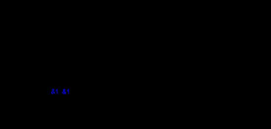 alpha-Cypermethrin 10 µg/mL in Cyclohexane