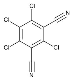 Chlorothalonil